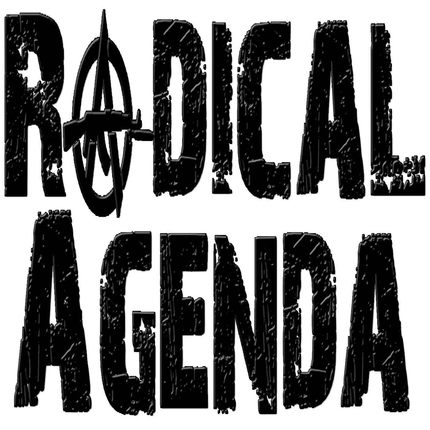 Christopher Cantwell's Radical Agenda