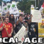 Radical Agenda EP170 - Unconventional