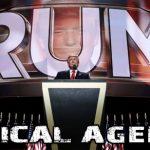 Radical Agenda EP171 - Postmortem