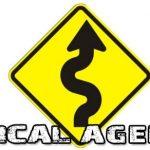 Radical Agenda EP173 - Off Topic