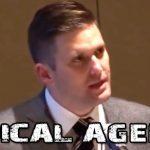 Radical Agenda EP225 - Heil Victory
