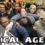 Radical Agenda EP226 - Door Busters