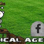 Radical Agenda EP228 - Fleddit