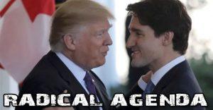 Radical Agenda EP259 - Grabbable
