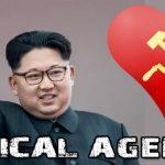 Radical Agenda EP260 - VD
