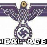 Radical Agenda EP261 - Dove Squads