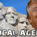 Radical Agenda EP263 - My President's Day