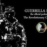 Guerrilla Radio EP003 - Radical Agenda
