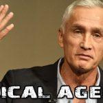 Radical Agenda EP274 - Demographic Revolution