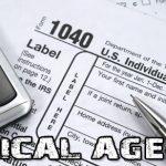 Radical Agenda EP275 - Returns