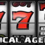Radical Agenda EP277 - Bonus