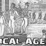 Radical Agenda EP278 - Auction