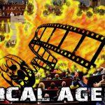 Radical Agenda EP279 - Clipzkrieg