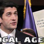 Radical Agenda EP280 - Mr. Speaker