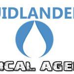 Radical Agenda EP286 - Suidlanders