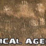 Radical Agenda EP287 - Gassed