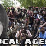 Radical Agenda EP289 - The Franchise
