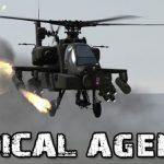 Radical Agenda EP293 - Rapid Fire
