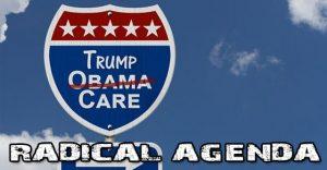 Radical Agenda EP296 - Repeal