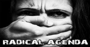 Radical Agenda EP297 - Weekend Roundup