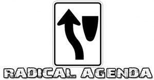 Radical Agenda EP299 - Leftward Drift