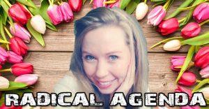 Radical Agenda EP300 - Dear Momma