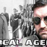 Radical Agenda EP302 - Mike Enoch