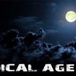 Radical Agenda EP305 - Late Show
