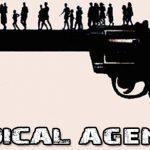 Radical Agenda EP318 - Political Violence