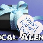 Radical Agenda EP319 - Father's Day Rants