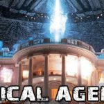 Radical Agenda EP320 - Invasion of DC