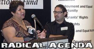 Radical Agenda EP330 - Medi-Cal Inequality