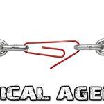 Radical Agenda EP337 - Tuesday Group