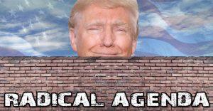 Radical Agenda EP338 - RAISE Up!