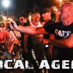 Radical Agenda EP343 - Hopefully Not The Last