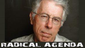 Radical Agenda S03E006 - The Jewish Question