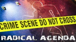 Radical Agenda S03E018 - People Will Die