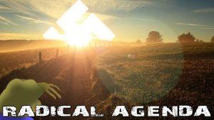 Radical Agenda S03E021 - Morning Stormer