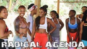 Radical Agenda S03E027 - Good Riddance
