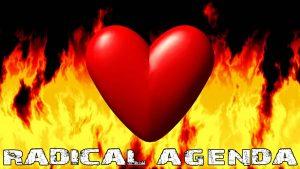 Radical Agenda S03E028 - Heartburn