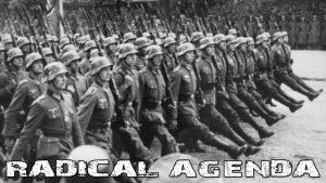 Radical Agenda S03E059 - Warpath