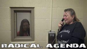 Radical Agenda S03E060 - Travesty
