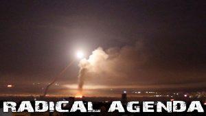 Radical Agenda S03E064 - Biblical