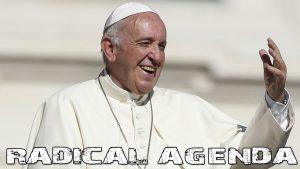 Radical Agenda S03E069 - Cardinal Sin