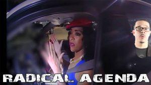 Radical Agenda S03E070 - Raped By Truth