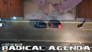 Radical Agenda S03E071 - Jump!