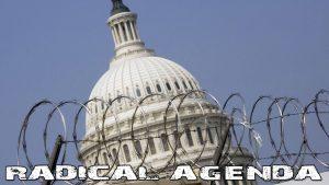 Radical Agenda S03E078 - Threat