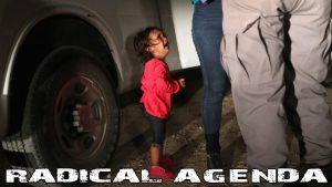 Radical Agenda S03E081 - Womp Womp