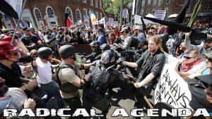 Radical Agenda S03E082 - Effective Extremism