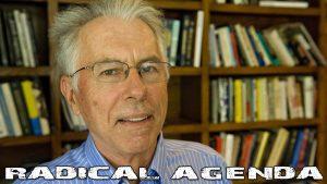 Radical Agenda S03E084 - Kevin MacDonald